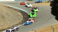 SFR Championship Series Regional Races 9 & 10