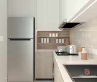 boldndot-sdn-bhd-minimalistic-malaysia-selangor-wet-kitchen-3d-drawing