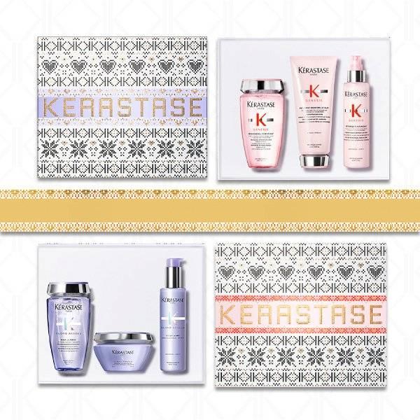 Most Loved | Kerastase | retailbox.co.za