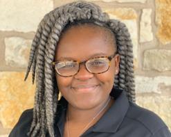 Ms. Maureen , Lead Early Preschool II Teacher