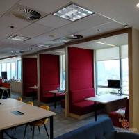 aes-id-creation-sdn-bhd-contemporary-others-malaysia-selangor-office-contractor-interior-design