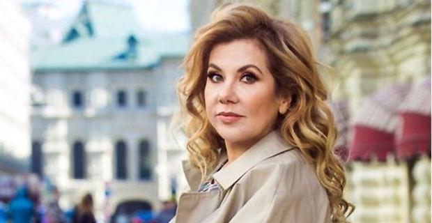 Эксклюзив в эфире «Радио Дача»: премьера песни Марины Федункив - Новости радио OnAir.ru