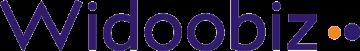 Logo widoobiz retina 360x51