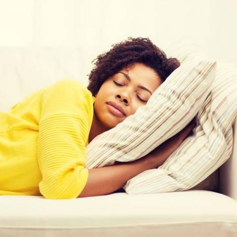Get Optimal Sleep