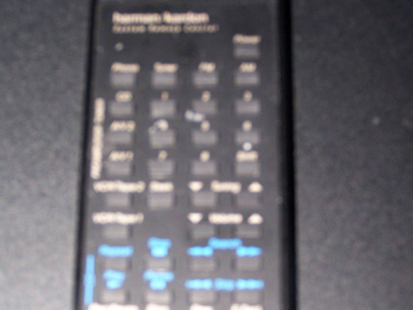 ONKYO 7.1 AVR  TX-SR804 THX Select2 certification 200WX2+headroom/HDMI etc.