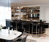 wl-dream-art-design-classic-modern-malaysia-wp-kuala-lumpur-dry-kitchen-interior-design