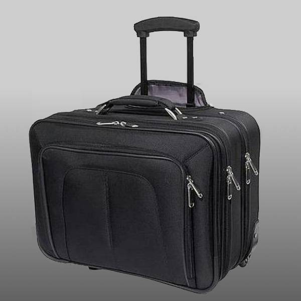 bulletproof luggage kincorner.com
