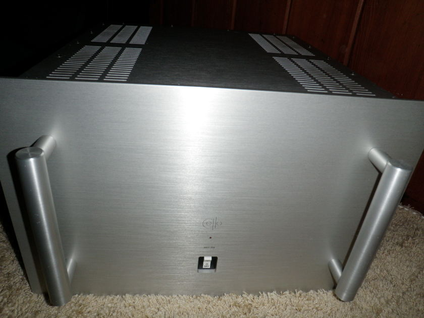 Cello  Duet 350 amplifier High end