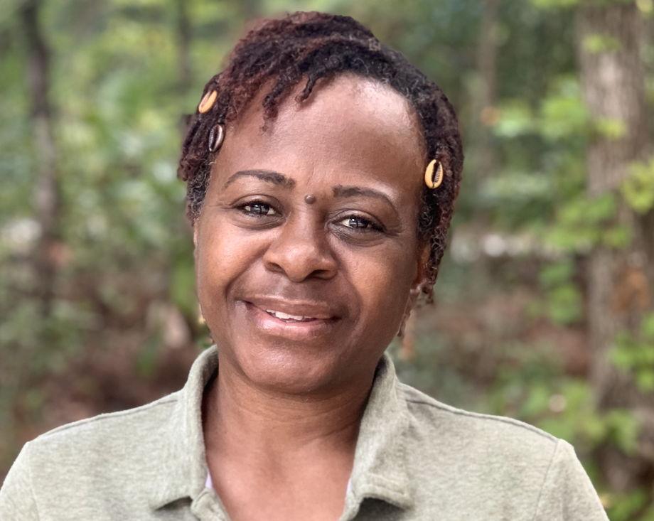 Ms. Harriet Miller , Early Preschool II Teacher