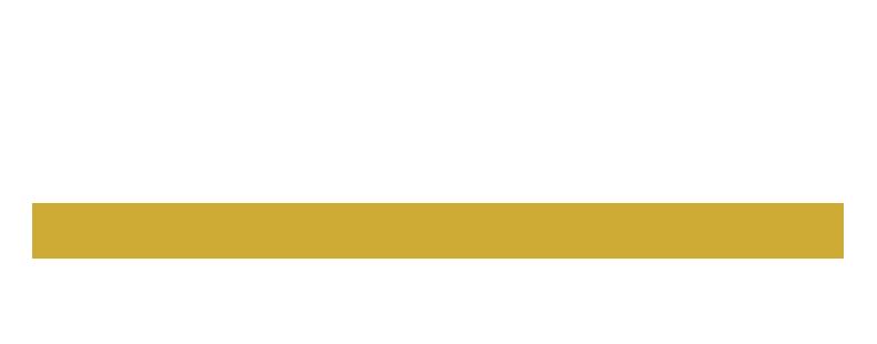 Who What Wear logo