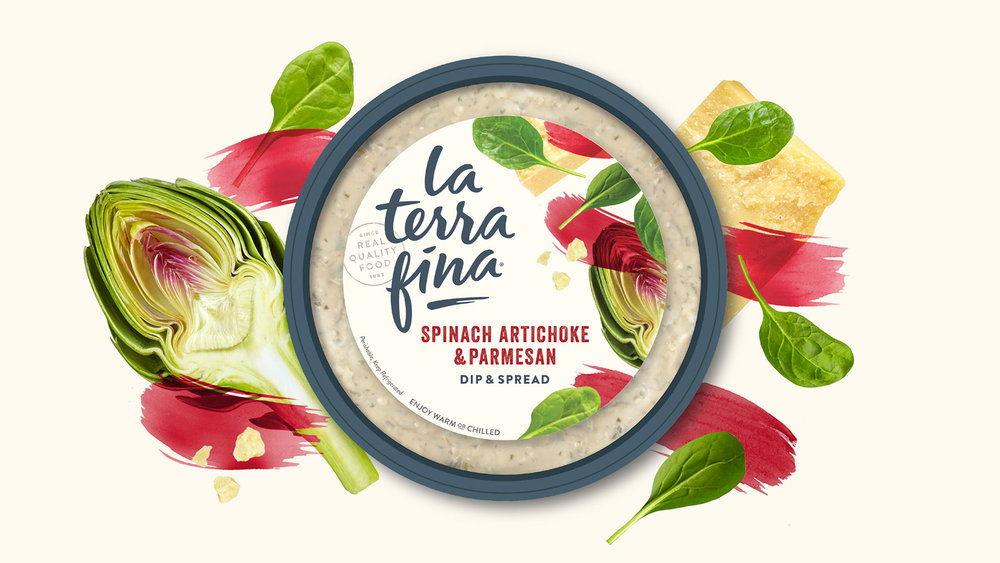 La_Terra_Fina_Redesign_The_Creative_Pack_DIP_ingredients.jpg