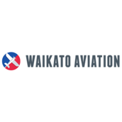 Waikato Aero Club Incorporated logo