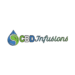 https://fugginhemp.com/collections/cbd-infusions