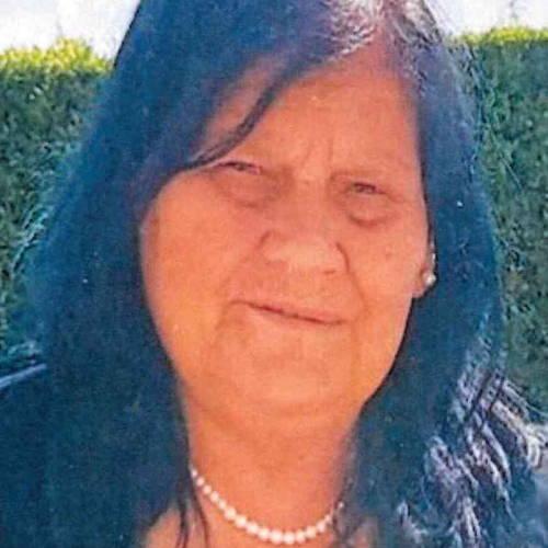 Lionella Sabellico
