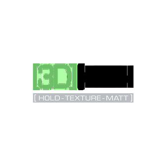3D Men | Schwarzkopf Professional | retailbox.co.za