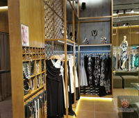 astrogain-sdn-bhd-modern-malaysia-selangor-others-retail-interior-design