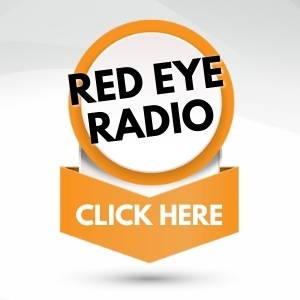 Bob Golic Radio The talk of Akron WNIR EdenPURE Radio Deals