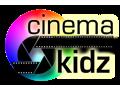 CinemaKidz 1 week summer camp