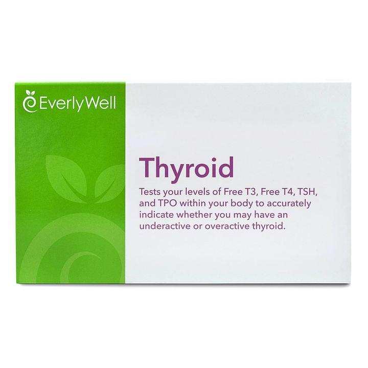 Thyroid test 1022ca023850153e26d43e8e88ee3bfef