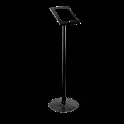 iPad Floor Stand Rental