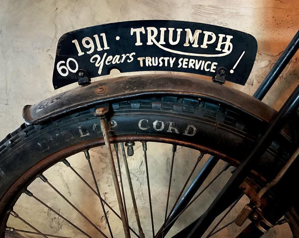 STB_Triumph-Moody_3e71b0d919e5e53b159e0e37faf2d911.jpg