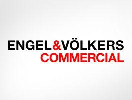 Kreuzlingen Commercial