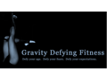 Two 30 minute introductory Gravity Defying Fitness aerial fitness training sessions