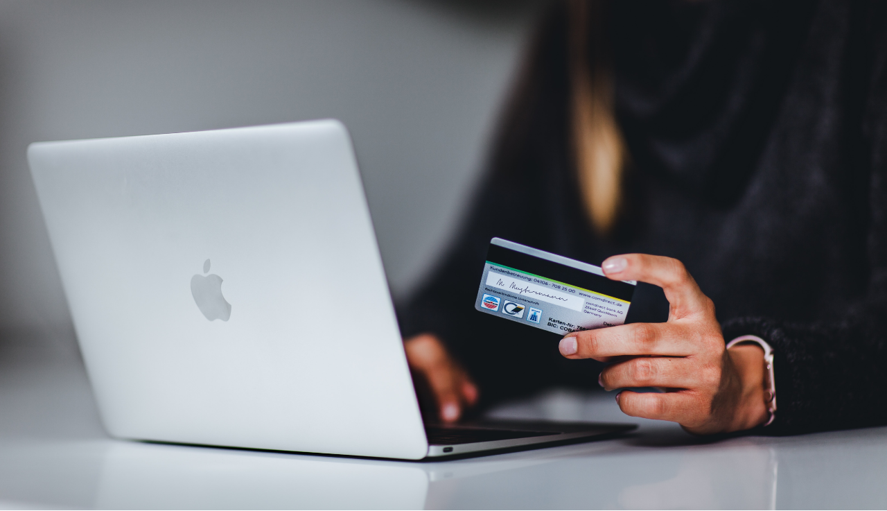 Is shopping online really better?