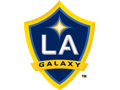 4 Club Seats to Watch LA Galaxy at StubHub Center