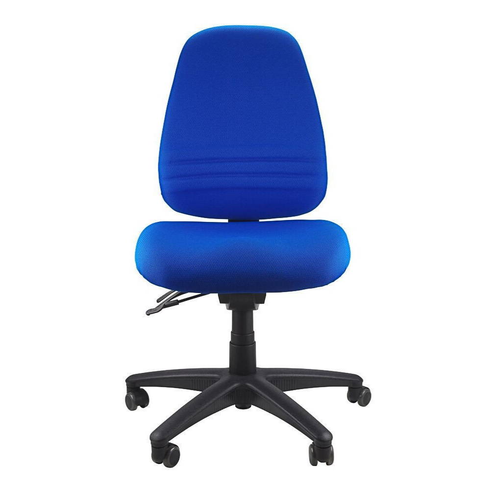 endeavour 103 office chair for lower back pain