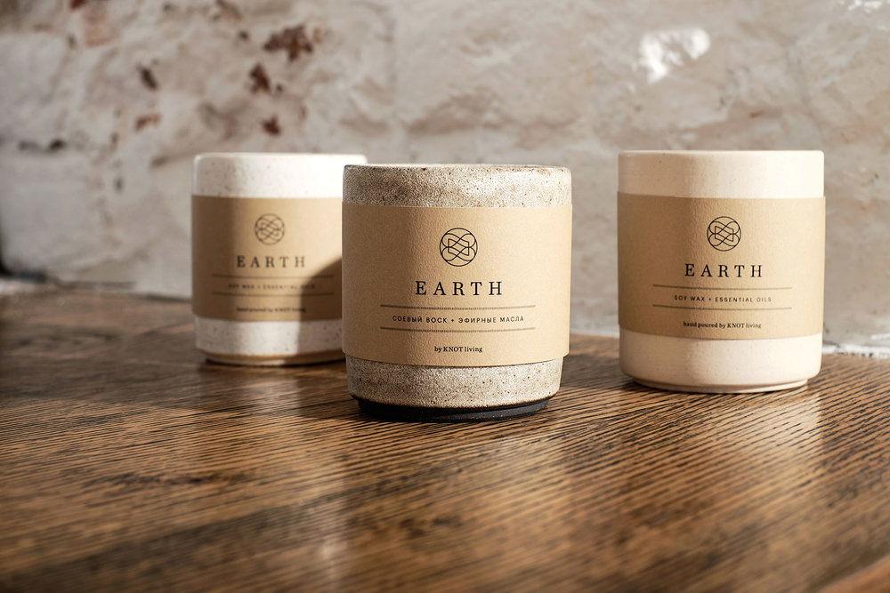 earth_candle1517_20.jpg