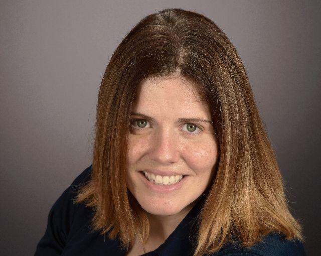Emily Galippo , Support Staff Teacher