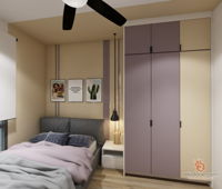 nu-interior-artwork-modern-scandinavian-malaysia-wp-kuala-lumpur-bedroom-3d-drawing
