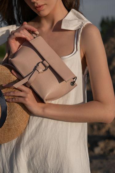 Женская сумка арт.Gs2_mini, натуральная кожа