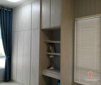 innere-furniture-contemporary-malaysia-negeri-sembilan-bedroom-others-interior-design
