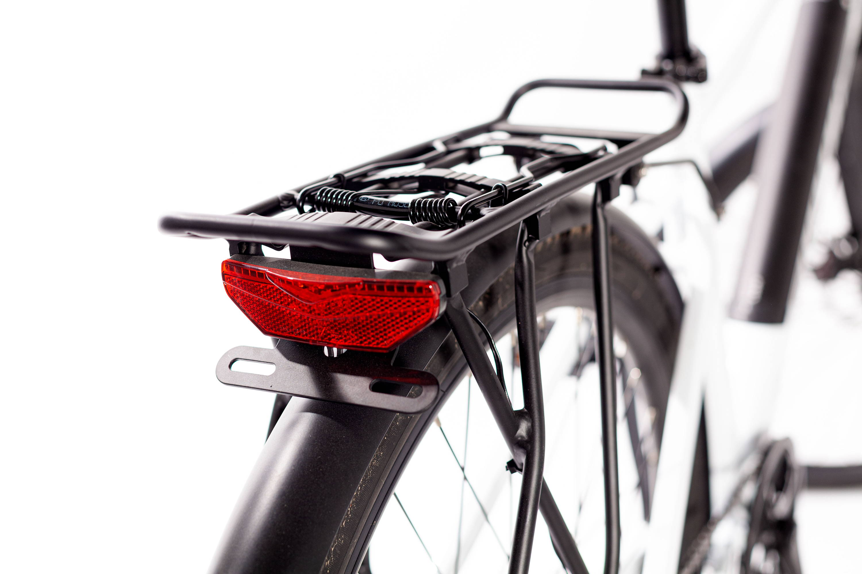 Biktrix Swift eBike Rack