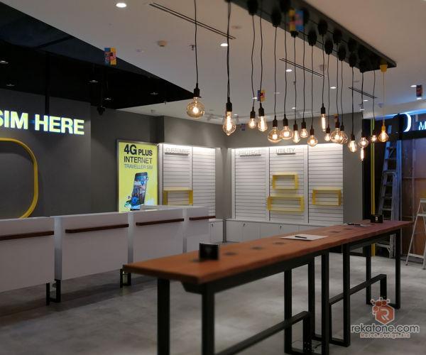 aes-id-creation-sdn-bhd-industrial-modern-malaysia-selangor-retail-interior-design