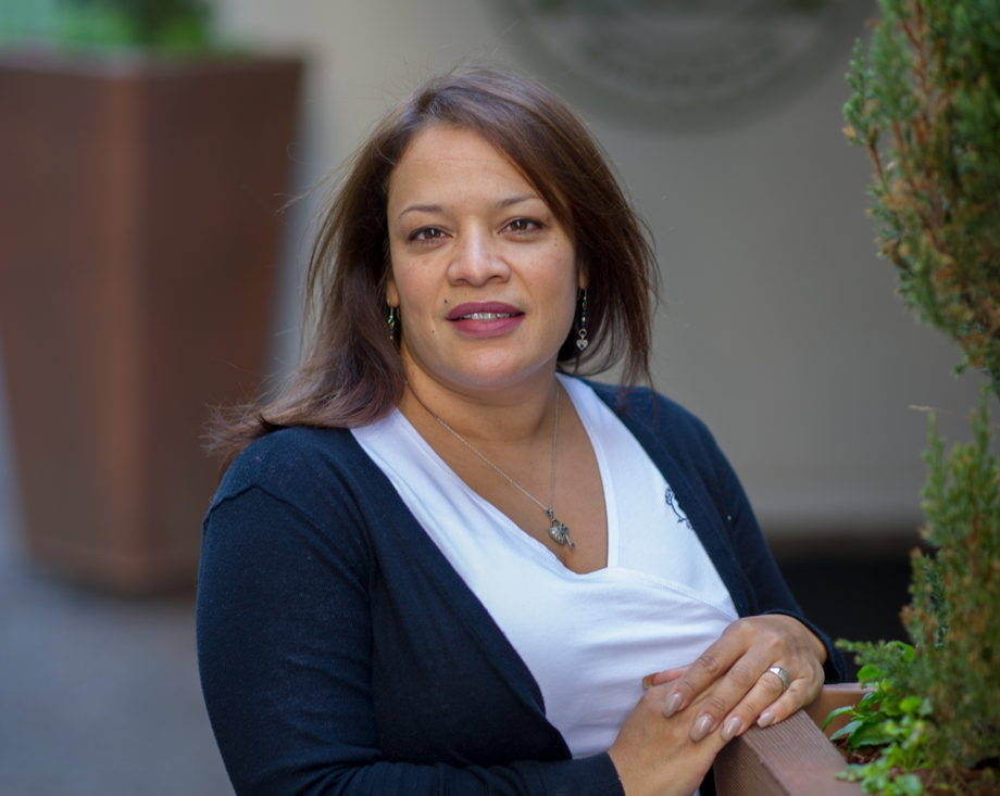 Vanessa Matias , Pre-Kindergarten Teacher