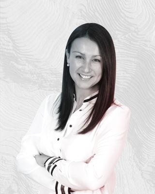 Raphaelle Boisclair