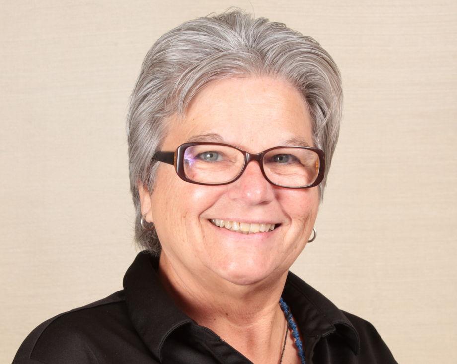 Loretta McAlister , Explorers & Summer Adventure Club Teacher
