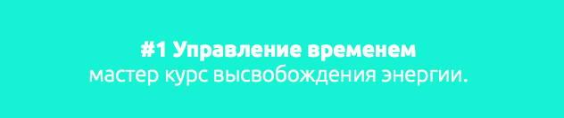 2da7db80-3891-45b3-b4f4-adeca29bdb47