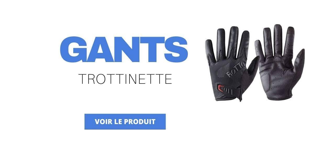 gants-trottinette