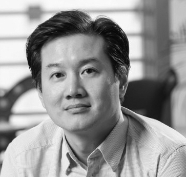 Robert luo, billboards advertising prices in China