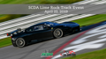 SCDA- Lime Rock Park- Track Event- April 22nd
