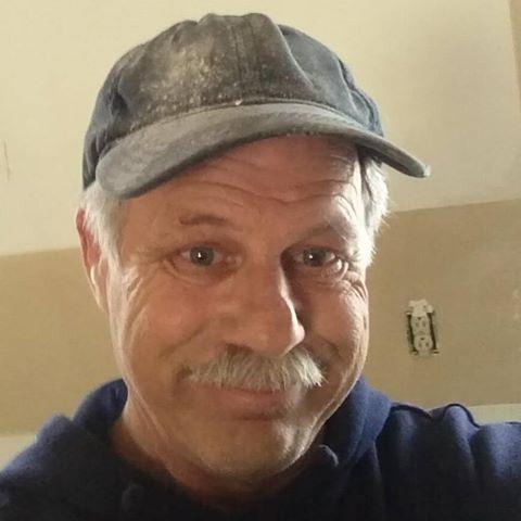 jgoldrick's avatar