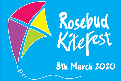 Rosebud Kite Fest 8 March 2020 Education Entertainment Mornington Peninsula Rosebud foreshore Point Nepean Rd & Jetty Rd Rosebud Victoria 3939 Australia
