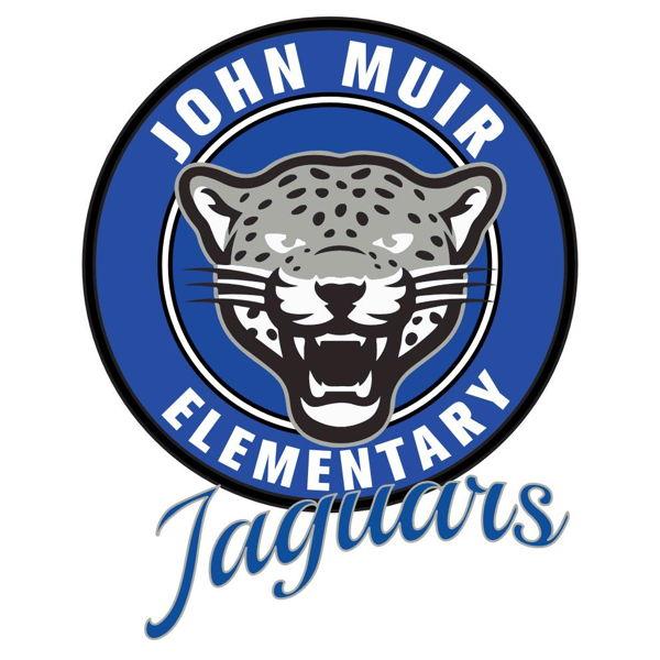 John Muir Elementary PTA (San Bruno)