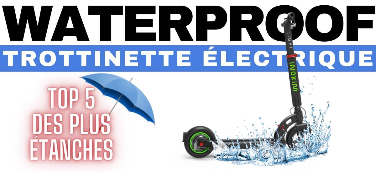 trottinette-electrique-etanche-top5