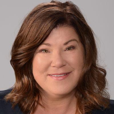 Diane Régimbald
