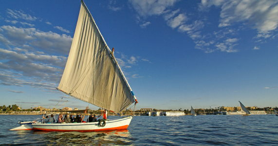 five-interesting-facts-about-the-nile-river